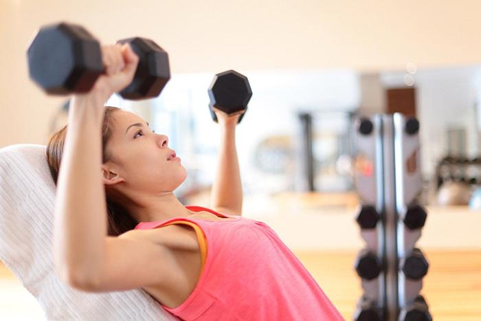 гимнастика-для-подтягивания-груди