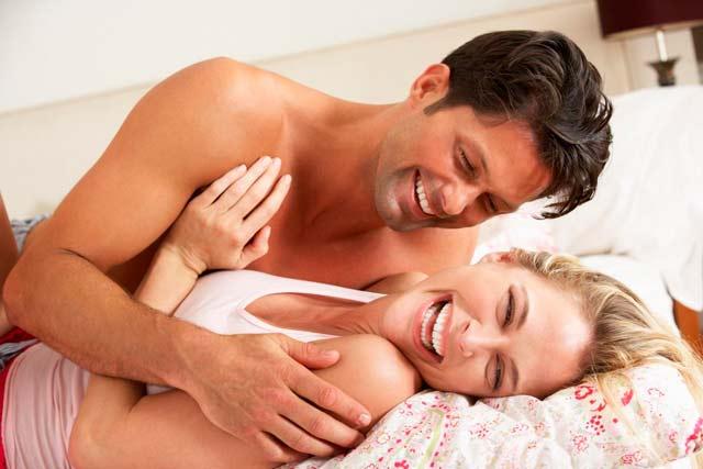 Восстанавливающие упражнения Кегеля для женщин после родов