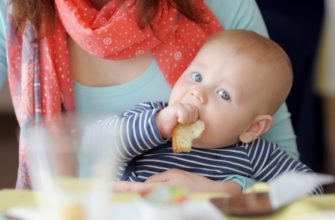 продукты-которые-нельзя-давать-маленьким-детям