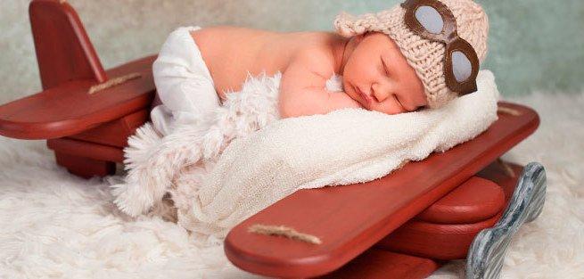 белый-шум-для-младенцев