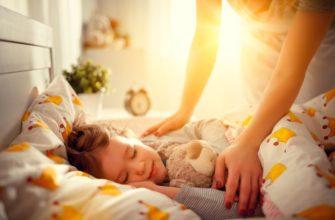 как-разбудить-ребенка-в-детский-сад-без-слез