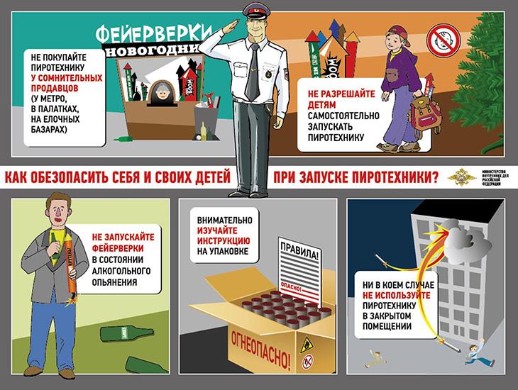 пиротехника-правила-безопасности