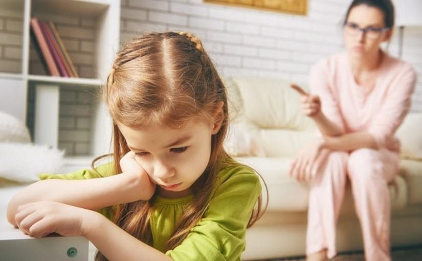 родители-все-запрещают-детям