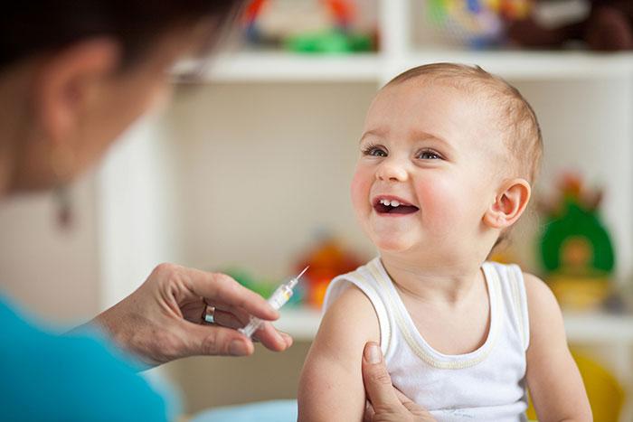 я-не-делаю-прививки-своим-детям