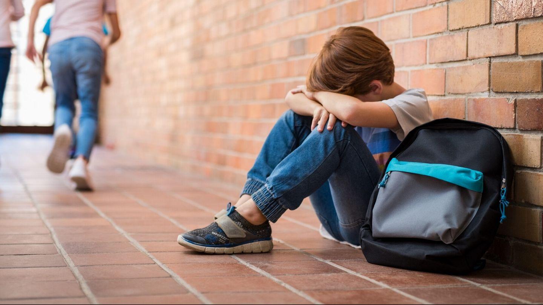 травля-ребенка-в-школе