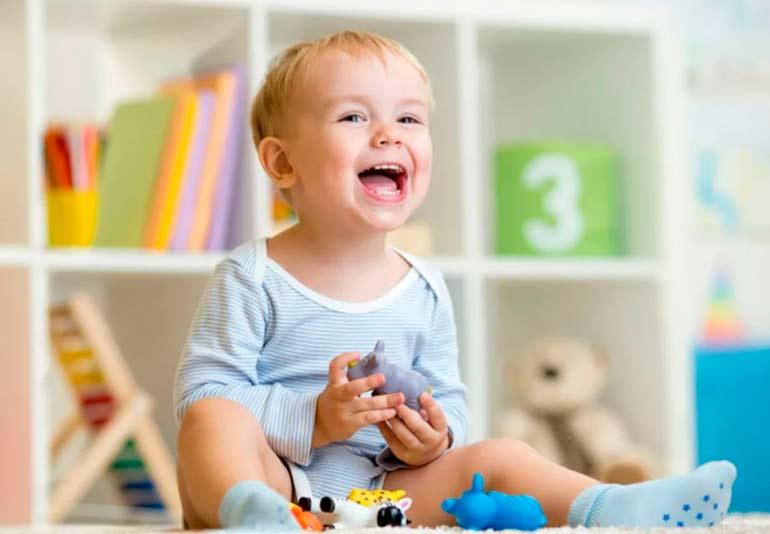 ребенок-2-года-воспитание