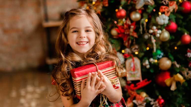 новогодний-подарок-детям